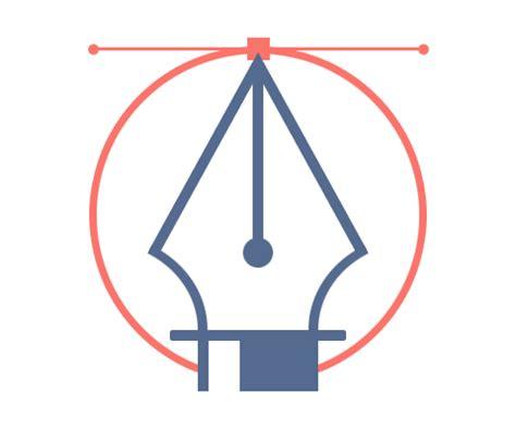 Industrial design sample resume