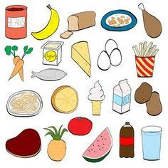 Save Food Essay Abitofluckfarmcom
